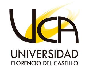 UNIVERSIDAD FLORENCIO DEL CASTILLO