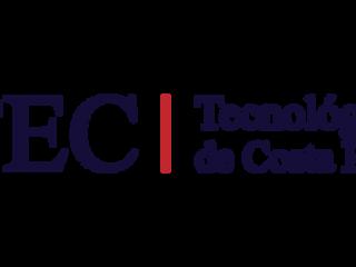TEC / FUNDATEC