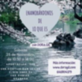 ENAMORÁNDONOS_DE_LO_QUE_ES.png