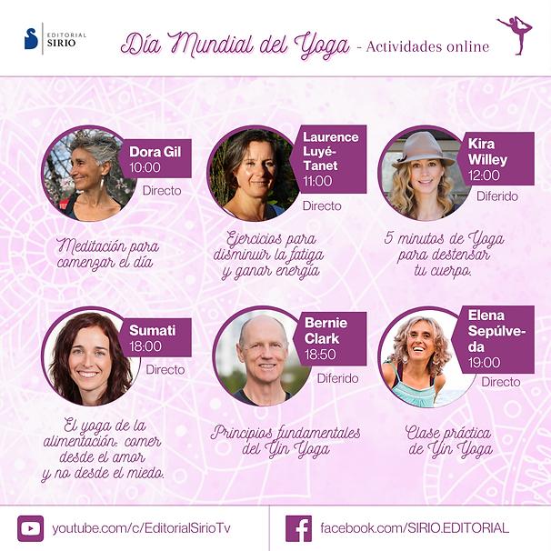 Dia Mundial del Yoga 1.png