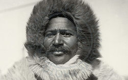 matthew-henson-polar-explorer-historical