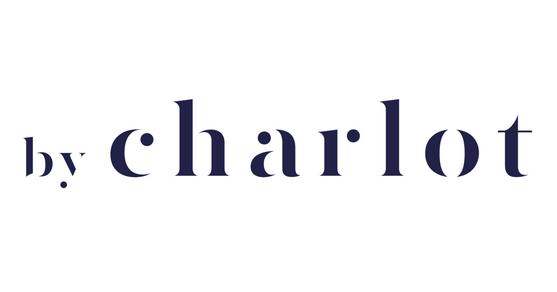 logo_bycharlot_transparent.png
