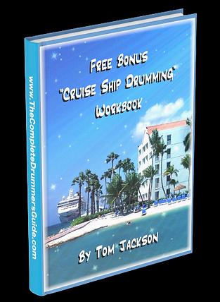 Cruise_Work_Book_3D_Cover_JPEG-removebg-
