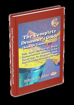 Book of Drum Transcriptions (no BG).PNG