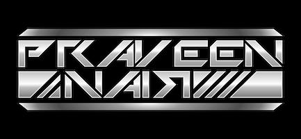 Praveen logo 2018.png