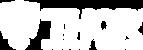 logo-thor.png