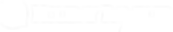logo-holidayrambler.png