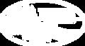 logo-forestriver.png