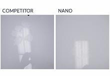 nano-4.png