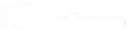logo-coachmen.png