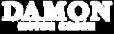 logo-damon.png