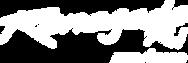 logo-renegade.png