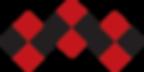 logo-tiles.png