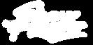 logo-showhauler.png