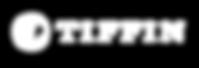 logo-tiffin.png