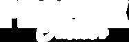 logo-phoenix.png