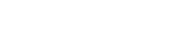 logo-haulmark.png