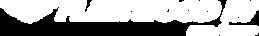 logo-fleetwood.png