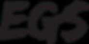 logo-egs.png