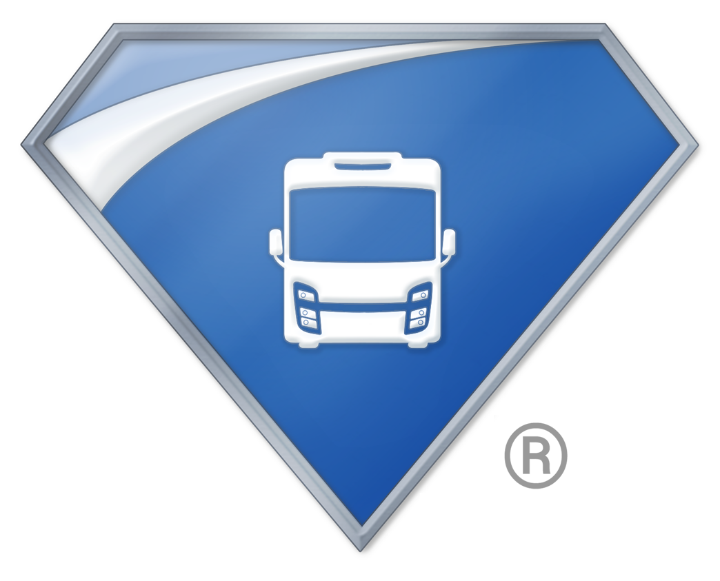 Diamond Shield | RV Paint Protection | Rochester, NY