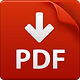 DS_Icon_PDF.png