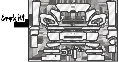 ds-customkit-samplekit.png