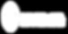 logo-foretravel.png