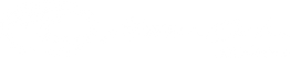 logo-americancoach.png