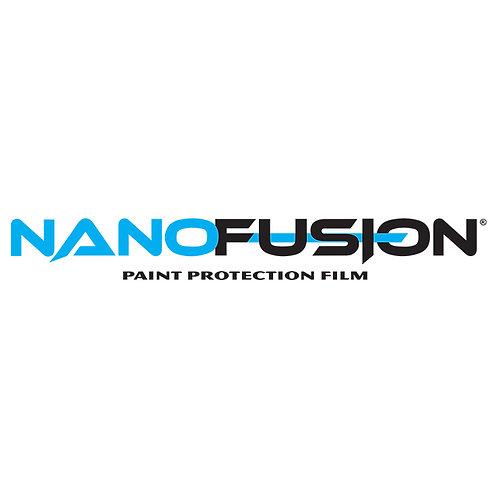 NANO-FUSION BULK PPF