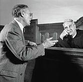1930s-1940s-man-trial-lawyer-at-bench-vi
