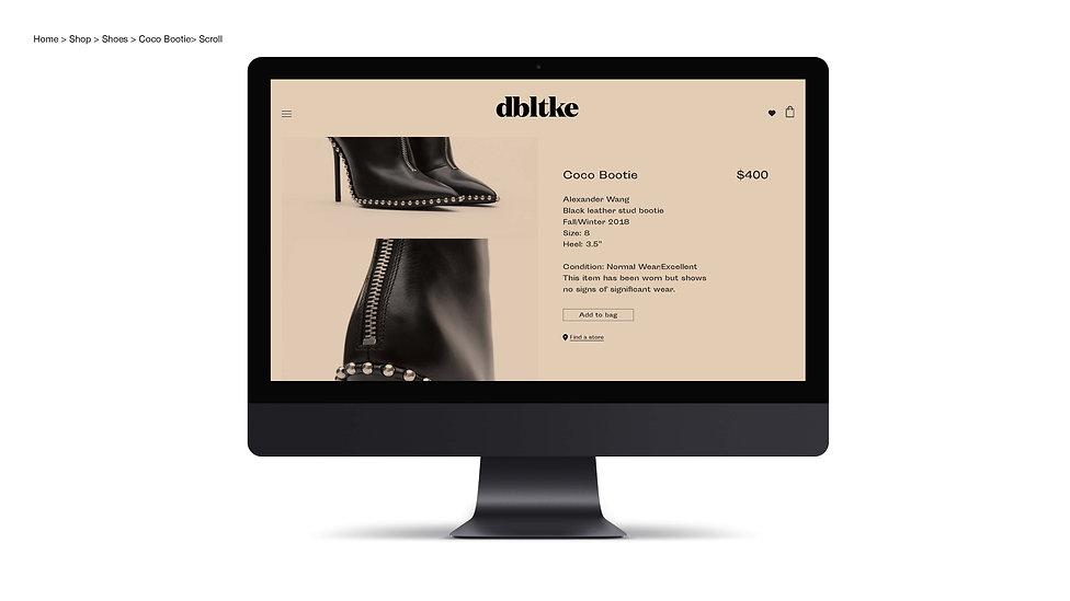 DoubleTake_WebsiteDesign_102119_UpdatedPresentation_Page_063.jpg