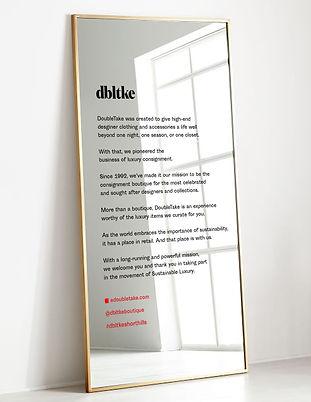 DBLTKE_wallmanifesto_mockup- 2.jpg
