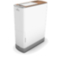 KALEA kitchen composter