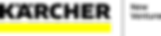 Logo von Kärcher New Venture, Investor von KALEA