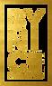 BYNICE_logo_staand_gold_transp.png
