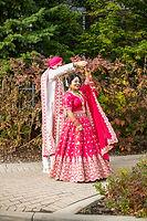 Gupta_Patel_Wedding_0259.jpg