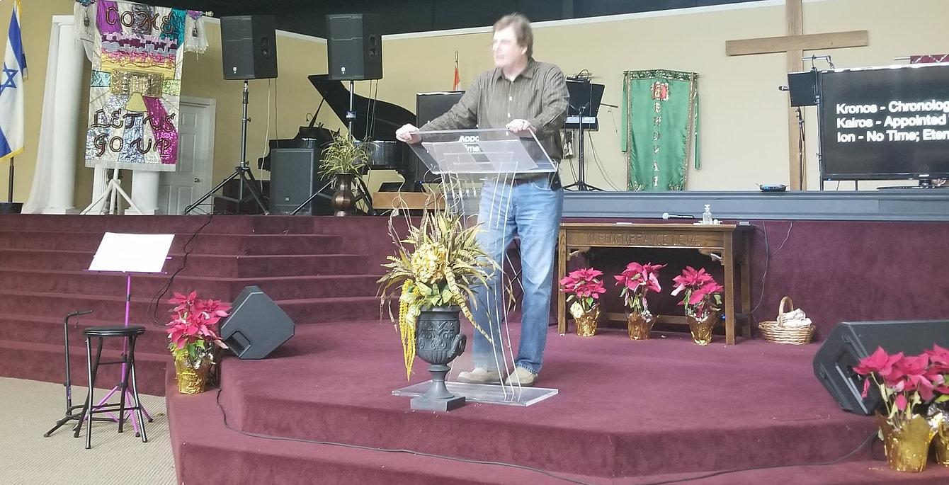 david-preaching.jpg