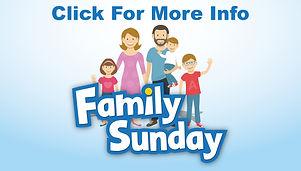 Family Sunday - click.jpg
