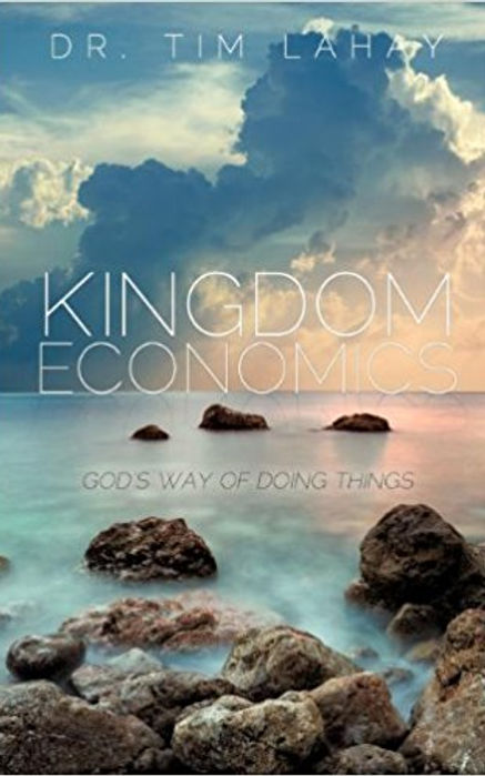 Kingdom Economics.jpg