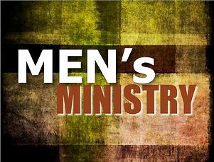 MenMinistry.jpg