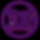 WOL logo.png