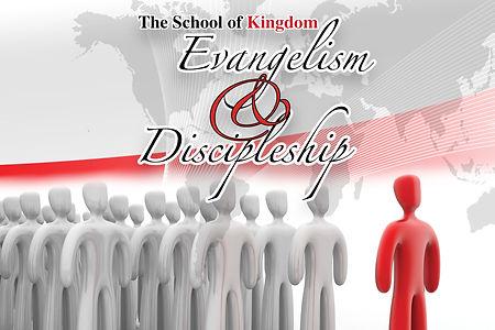 school_evangelism_sat.jpg