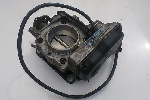 MERCEDES W124 THROTTLE BODY 0001419225