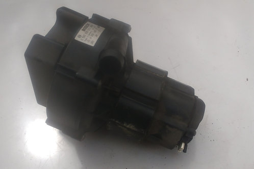 MERCEDES W210 SECONDARY AIR INJECTION PUMP 0001403785