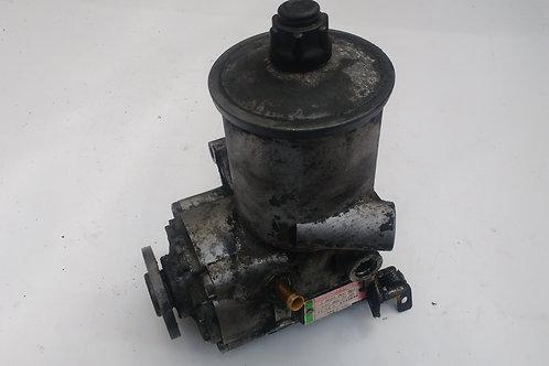 POWER STEERIG PUMP 2104662101