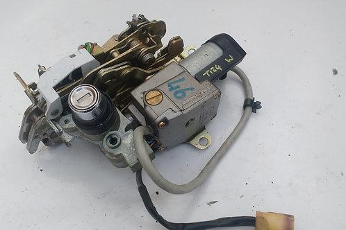 MERCEDES W124 ESTATE SELF CLOSE TAILGATE MOTOR