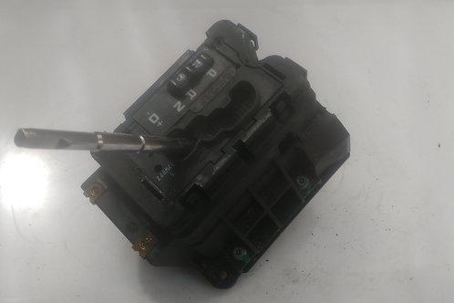MERCEDES W210 TIP-TRONIC GEAR SELECTOR