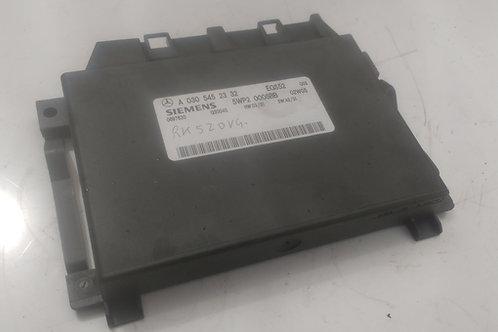 MERCEDES GEARBOX ECU 0305452332