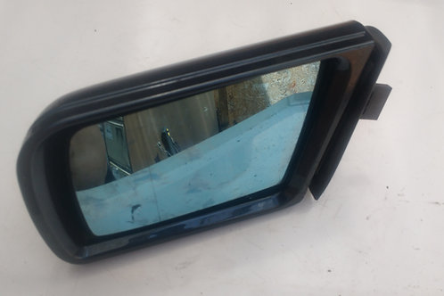 MERCEDES W210 WING MIRROR LEFT