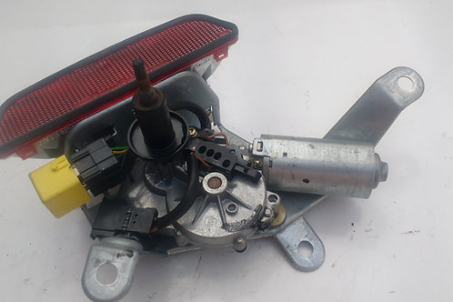 MERCEDES W210 ESTATE REAR WIPER MOTOR